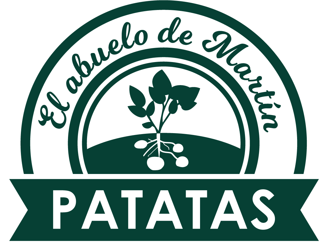 Comprar patatas online