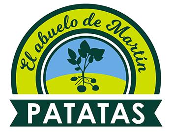comprar patatas online de Cuenca