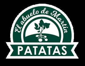 comprar caja de patatas