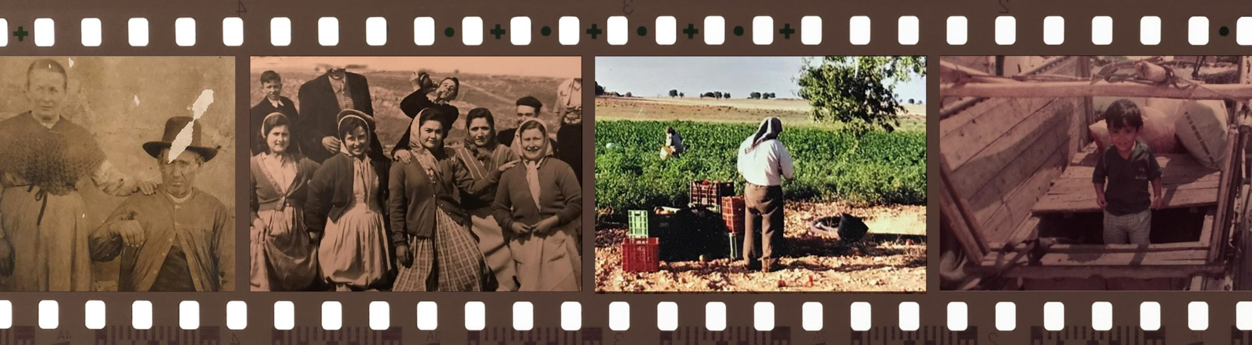 nuestra historia patatas el abuelo de martín